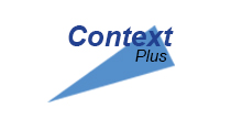 constext plus