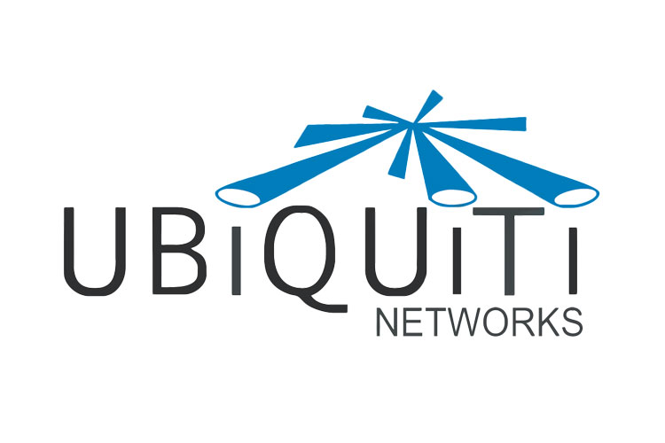 wireless systems ubiquiti supplier in the philippines